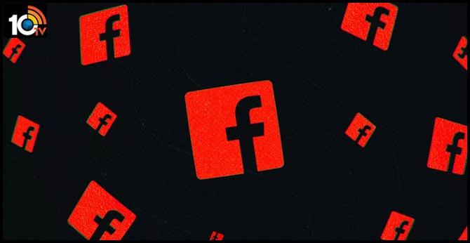 Facebook, Instagram ban misleading ads on coronavirus cure
