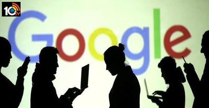 Google Search Allows Prepaid Mobile Recharge On Platform