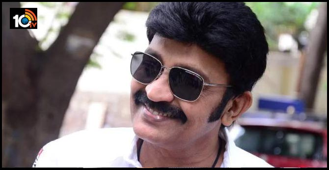 Aggressive Hero Dr. Rajasekhar next Movie Details