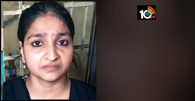 How a bar girl became Mumbai's crime queen