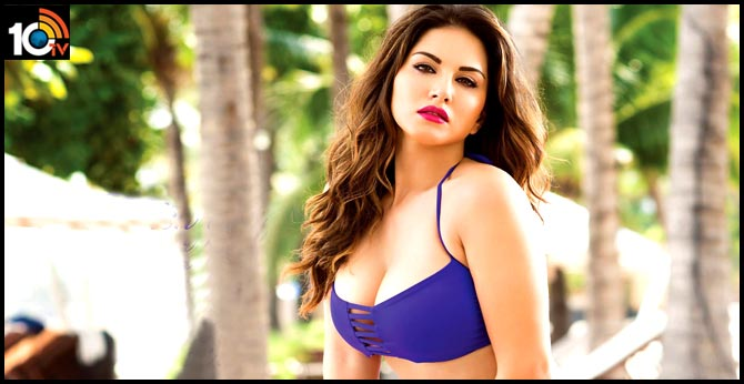 Know why Sunny Leone is the Top Googled celebrity in India