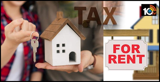 No tax benefits on rent paid, home loan: Should you buy a house or stay on rent in new tax regime?