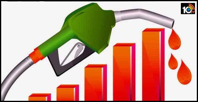 Petrol, diesel, prices to go up from April 1 BS6 fuel