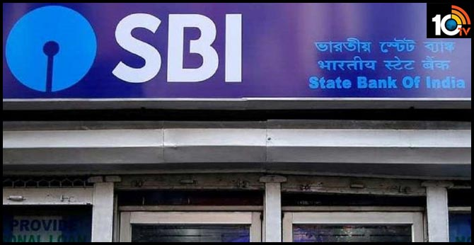 SBI Clerk Prelims Admit Card 2020 released