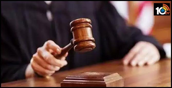 42 Village Courts in Andhra Pradesh