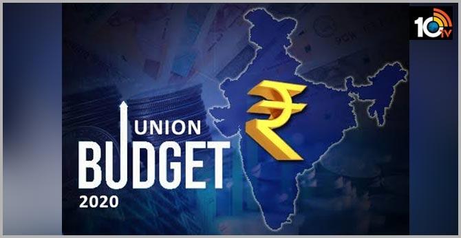 Winners And Losers Of Nirmala Sitharaman's Budget 2020