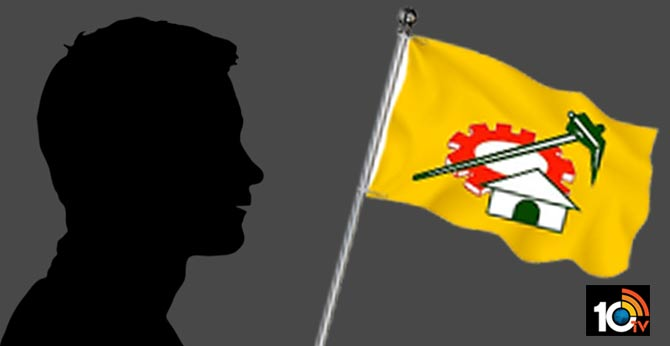 another big shock for tdp