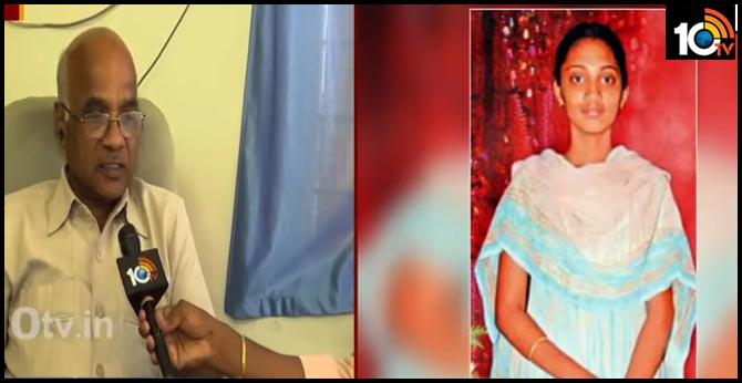 new twist in ayesh meera murder case