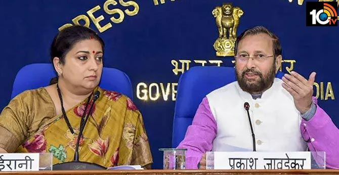 cabinet approves surrogacy bill
