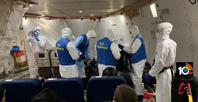china coronavirus 724 Died
