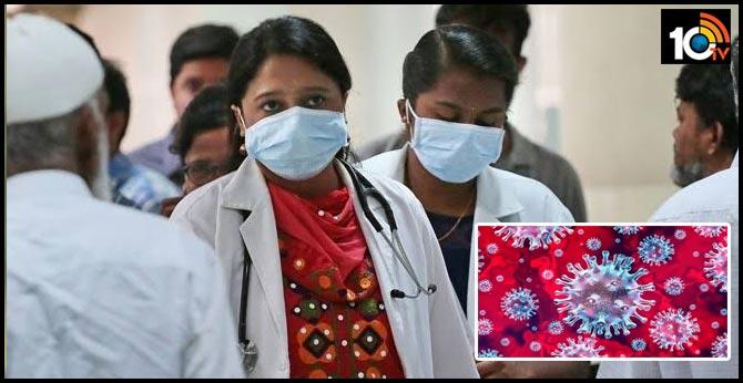 coronavirus death toll rises in china 304