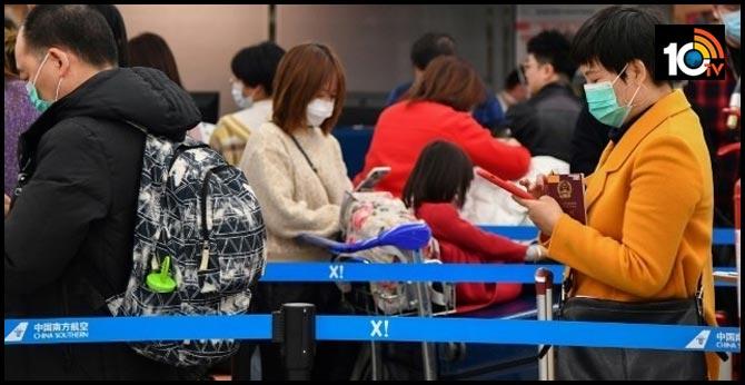 china ban fever, cough medicine
