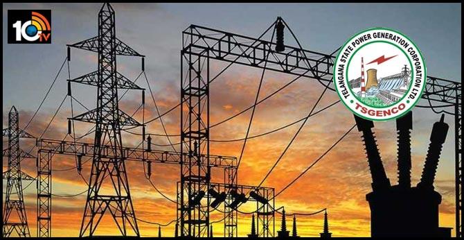 Increased per capita electricity consumption in Telangana
