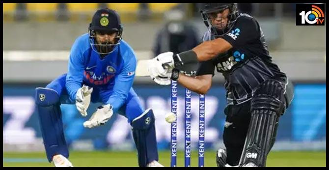 india target 274 runs