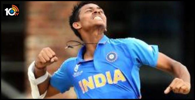 U19 World Cup: Yashasvi Jaiswal stars as India crush Pakistan to storm into final