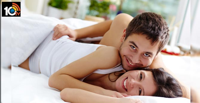 maintenance-romance-so-important-happy-marriage-why