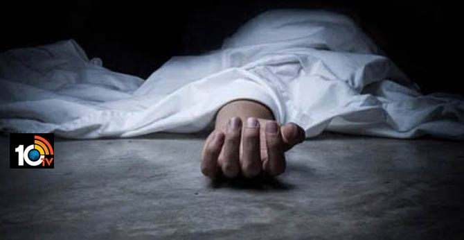 man kills father in law for not sending wife