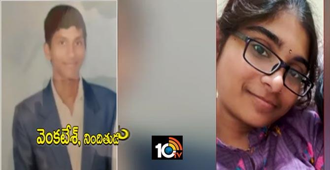 new angle in divya murder case