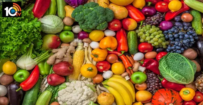 Eat your veggies! Healthy lifestyle can give skin 'golden glow', study suggests