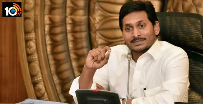 80% coronavirus patients cured with out taking medicine, Central govt, Ys Jagan as said