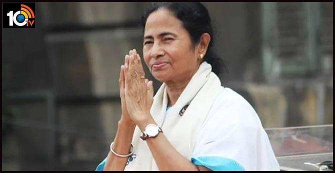 కేంద్రంపై మమతా సెటైర్లు: బెంగాల్లో ఉన్న బంగ్లాదేశీలంతా భారతీయులే