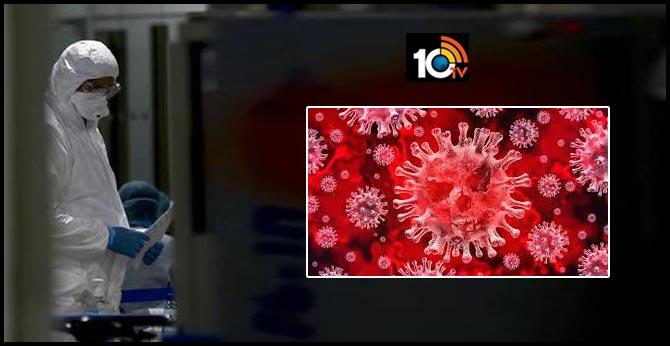 Australia's first coronavirus fatality as man dies in Perth