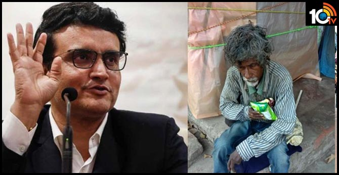 Coronavirus: BCCI president Sourav Ganguly to donate rice worth Rs 50 lakh for the underprivileged