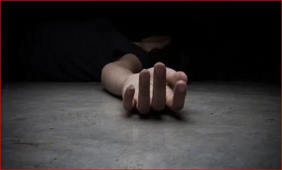 Pune: Man stabs male friend, sets him ablaze for demanding personal favours