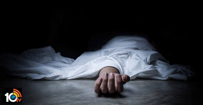 Coimbatore man strangulates woman to death after she refuses to marriage