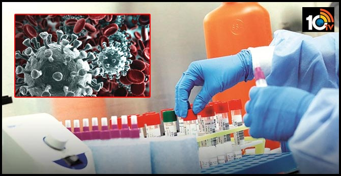 Coronavirus outbreak: Govt allows private labs to undertake COVID-19 tests; caps cost at Rs 4500