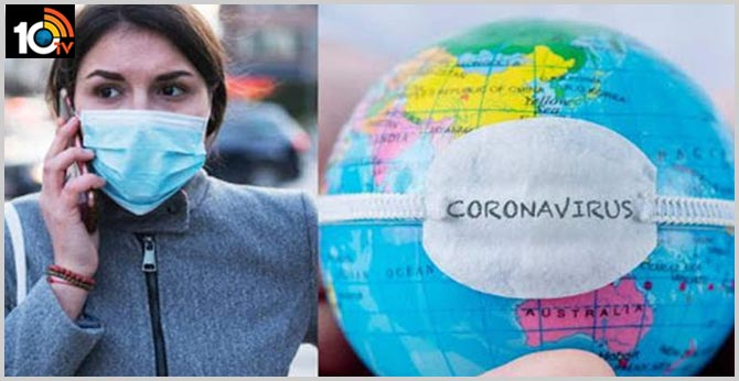 Coronavirus threat: Arunachal bans entry of foreigners