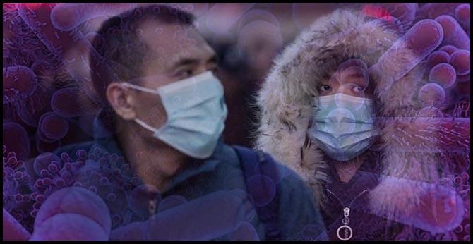 'Coronavirus will live through summer in India, reappear
