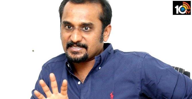 Director Deva Katta comments on donations