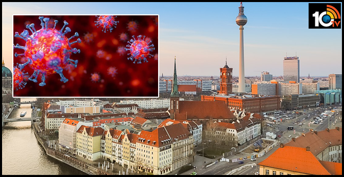 Germany's low coronavirus mortality rate puzzles experts
