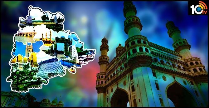 Coronavirus: High alert in Telangana Close schools, theaters, pubs