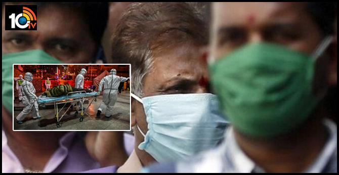 Coronavirus: Knock, Knock! Andhra's Door-to-door Campaign Tracks Down Over 10k Foreign Returnees
