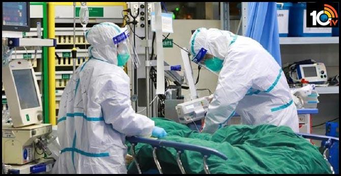 Madhya Pradesh reports first coronavirus death; 65-year-old Ujjain woman succumbs