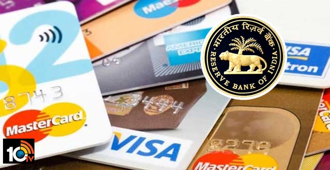 New rules! Have debit card, credit card? Very important message for you