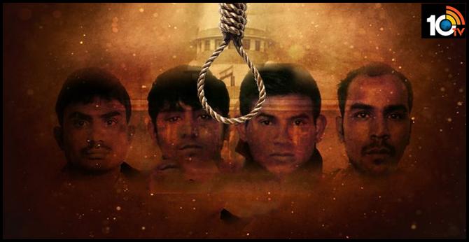 Nirbhaya Case Victims drama 2013 - 2020