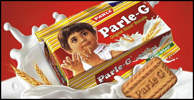 Lockdown: Parle-G Donate 3 Crore Biscuit Packets To Poor People