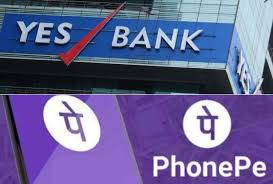 Yes Bank crisis: UPI use dives 40%, PhonePe lines go dead