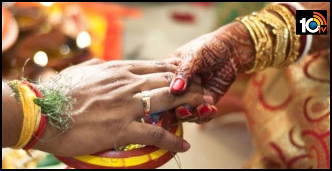 Coronavirus: Police register case against Alappuzha man for conducting daughter's wedding