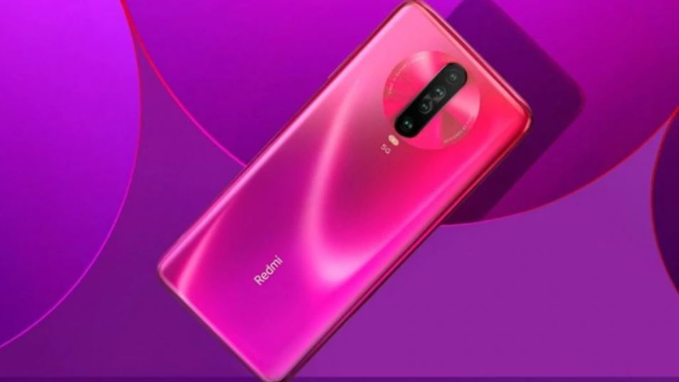 Redmi K30 Pro 5G launch set for March end: Expected features, specifications and price
