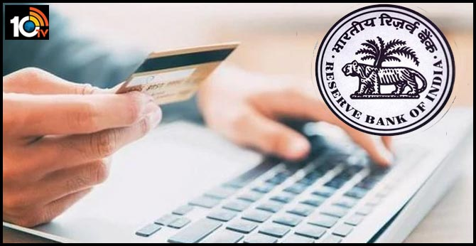 Repayment of credit card dues can be deferred by 3 months, clarifies RBI