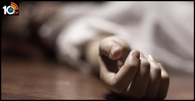 Sensational Things in woman murder case