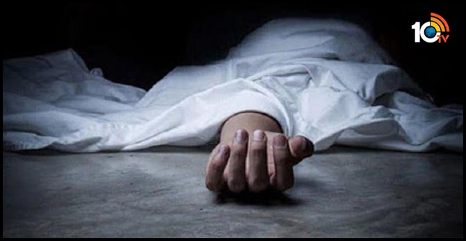 Student killed while going for intermediate exams