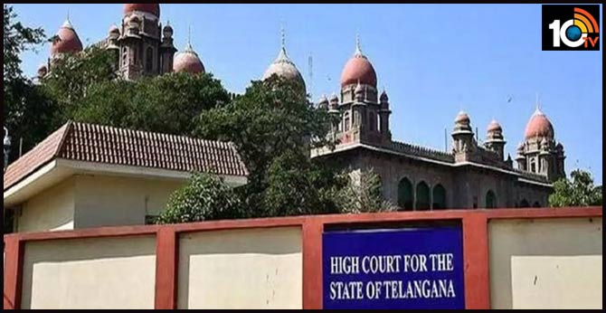 Telangana High Court Recruitment 2020: 87 Vacancies Notified for Civil Judge, Apply Online