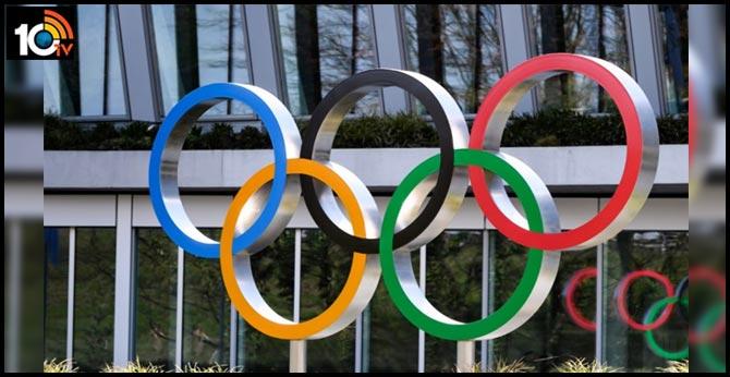 Tokyo Olympics 2020 postponed by a year due to coronavirus pandemic
