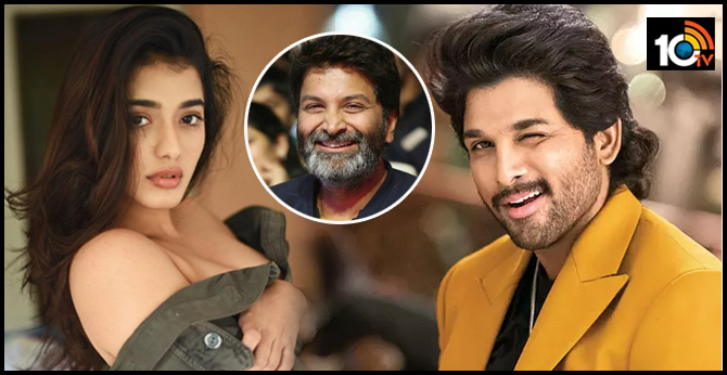 Ketika Sharma is pairing up with allu arjun for Aha OTT