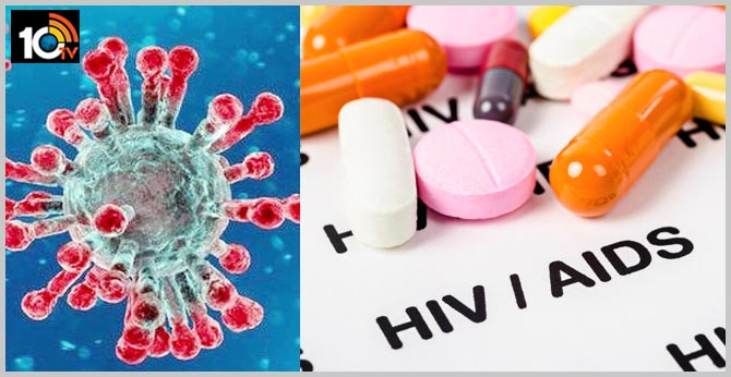First time in India, anti-HIV drugs used on Italian couple with coronavirus in Jaipur